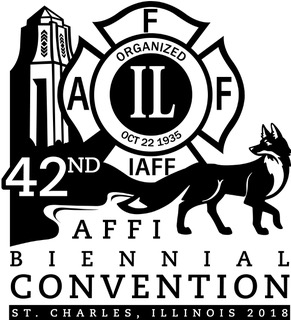 Complete Convention Packages